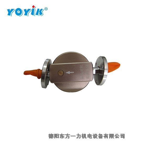 YOYIK supplies  PLC CPU RS30