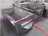 YQT1500型全自动刮鱼鳞机械优质供货商