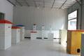 德州微农电气科技有限公司