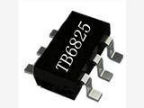 开关电源芯片TB6825 银联宝科技 充电器专用