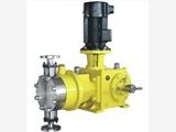 南方液压隔膜计量泵,隔膜计量泵,南方计量泵厂家