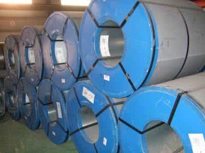钢材 市场新价格 各类钢材厂家直供 欢迎咨询