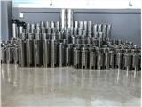 太阳能板直流水泵高扬程无刷直流太阳能深井泵FLD系列园林灌溉用泵