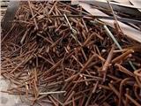 南沙大岗镇废品回收站|铝合金型材价格
