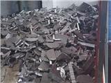 南沙区废机器回收厂家,报废电缆价格表