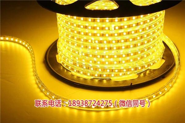 宁波LED图案灯-亿欣灯饰