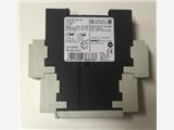 西门子低压电器3RP1505-1BW30特惠供应