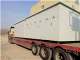 新闻:陕西渭南KYN475性能卓越法腾电力