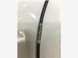 罗斯蒙特电缆08800-5045-2010  150706 REV AV