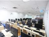 上海office培训班、Excel、Word、PPT、专注Office软件高级技巧培训