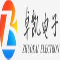 福州卓凯电子科技有限企业