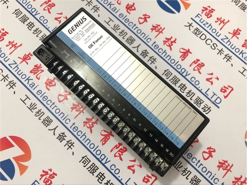DS3800NHVD1D1B备件工控备件