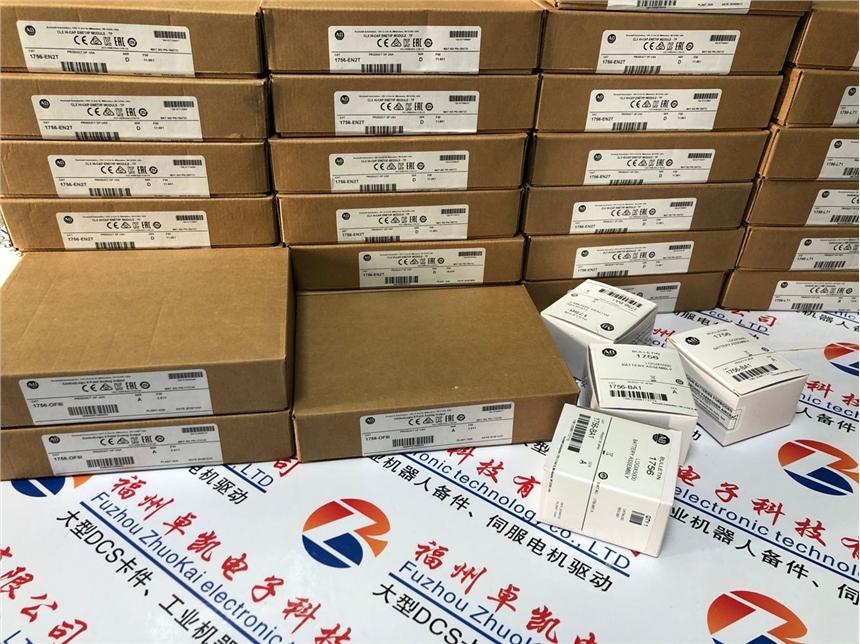 SGMP-01A8YR1安川伺服电机备件工控备件