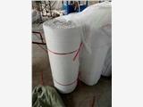 阿里石棉盘根供应信息