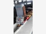 阜阳圆钢在线淬火调质生产线(采购商)