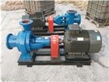 新闻:厂家直销150LXLZ-240-14纸浆糖浆输送泵