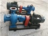 新闻:低价批发150LXLZ-500-27纸浆泵