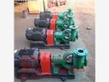 现货批发150N110凝结水输送泵 N型冷凝泵厂家