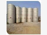 福建常年供应有10吨卧式储罐二手价,厂家报价