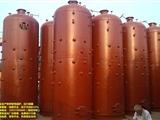 電鍋爐,新型鍋爐廠家直銷,一噸鍋爐多少錢一臺,上海鍋爐制造