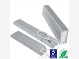 伺服配套制动电阻,铝壳电阻,300W/500W/8000/5000W