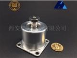 西安宏安设备防抖动-JMZ-1-1.5A摩擦阻尼隔振器