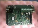 供应E+L德国EL莱默尔主板4080229电路板8049-4立信气缸电路卡配件