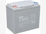 非凡 FIAMM 12SP205应急电源蓄电池电瓶价格