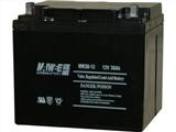 迈威铅酸电池12V7AH价格