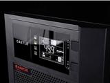 深圳山特SANTAK C3KS 3KVAups电源产品详?#38468;?#32461;