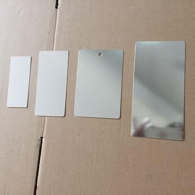 广东深圳市电解铜粉中国有色华南质检中心分析中心