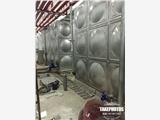 水箱,不锈钢水箱,水城不锈钢水箱