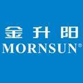 广州金升阳科技有限企业