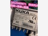 正品銷售00-169-213 KUKA機器人電源低電壓電源模塊(議價)