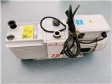 出售edwards e2m28爱德华真空泵以及专业维修