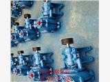 深州矿浆泵尾矿泵&6/4D-AHR衬胶渣浆泵z矿浆泵尾矿泵