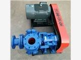 洛阳涧西AH渣浆泵&18/16ST-AH渣浆泵zAH渣浆泵