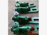 普宁智能型耐酸碱泵@80UHB22.5-12.5砂浆泵附属件