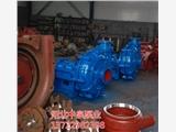 @300ZJ-A85旋流器渣浆泵~迁安固液渣浆泵