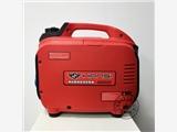 1000瓦数码变频发电机HS1000T翰丝品牌