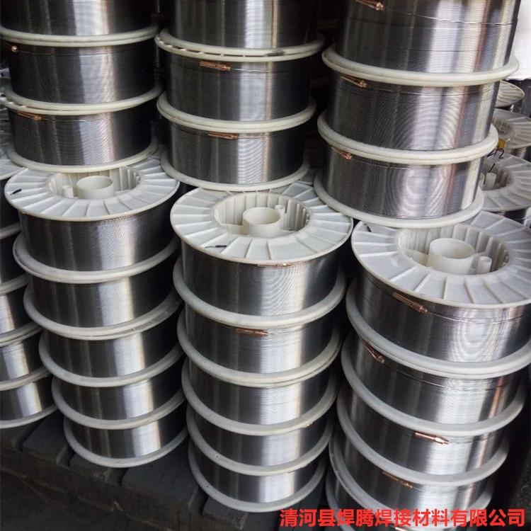 Y308L不锈钢焊丝 E308LT1-1不锈钢药芯焊丝