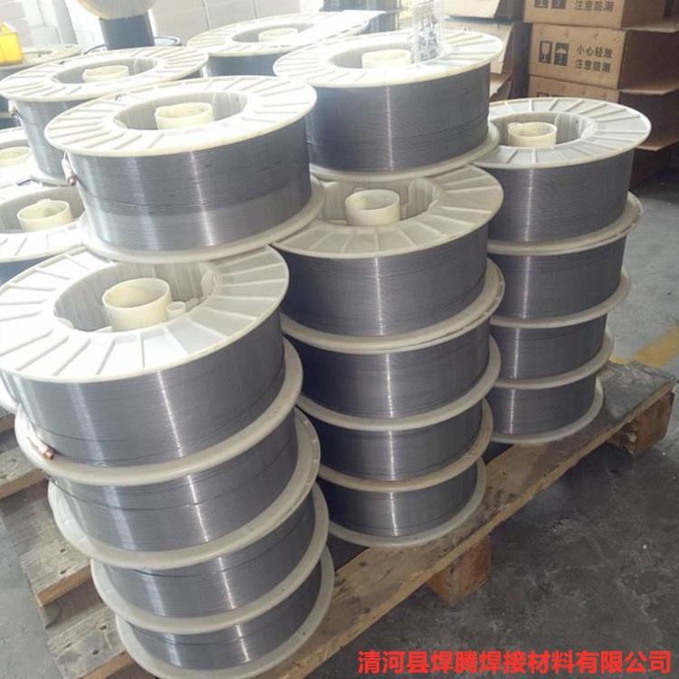 气体保护不锈钢焊丝 E304T1-1不锈钢药芯焊丝