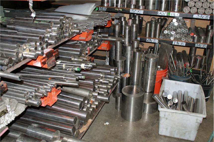 原厂 TC4钛合金 国标TC4钛合金板;钛合金棒
