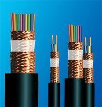 MKVVP矿用屏蔽电缆