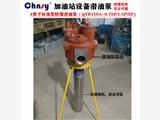 防爆潜油泵生产厂家 220V电动潜油泵 汽油潜油泵