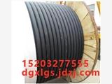 供应电线电缆 矿用电缆 矿用软电缆货真价实