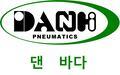 河北丹韩自动化科技有限公司