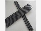 低合金钢焊条厂家直销 j107cr低合金高强度焊条