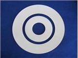 肥西加厚石棉垫片/陶?#19978;?#32500;纸/加厚四氟垫生产厂家