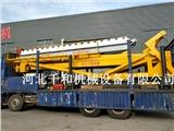 高空压瓦机A夏津高空压瓦机A820/760/470高空压瓦机出租厂家